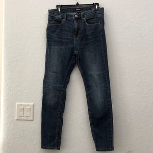 BDG Urban Outfitters Jeans Size 30